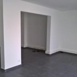 Location Local d'activités Saint-Maur-des-Fossés 58 m²