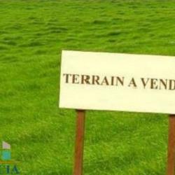 Vente Terrain Ottrott 858 m²