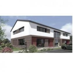 Vente Bureau Chasselay 143 m²