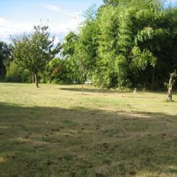 Vente Terrain Jaulzy 1800 m²