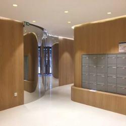 Location Bureau Lille 338 m²