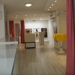 Location Local commercial Thionville 90 m²