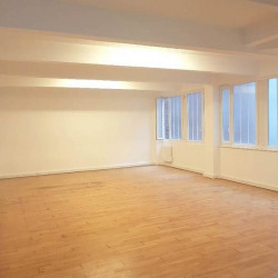 Location Bureau Paris 14ème 65 m²