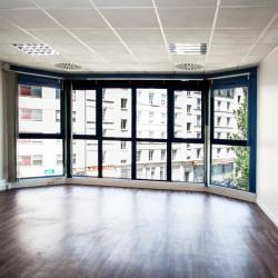 Location Bureau Lyon 7ème 1186 m²