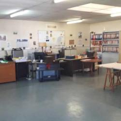 Location Bureau Carrières-sur-Seine 240 m²