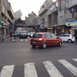 Cession de bail Local commercial Aubervilliers (93300)