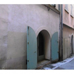 Location Local commercial Toulon 20,29 m²