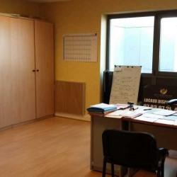 Location Bureau Magny-le-Hongre 458,74 m²