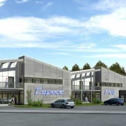 Location Local d'activités Lomme 1320 m²