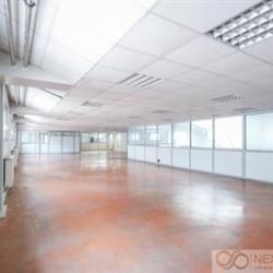 Location Bureau Argenteuil 736 m²