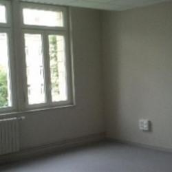 Location Bureau Noyon 1500 m²