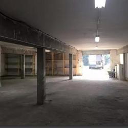 Location Entrepôt Artigues-près-Bordeaux 490 m²
