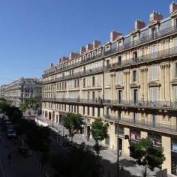 Location Bureau Marseille 2ème 157 m²