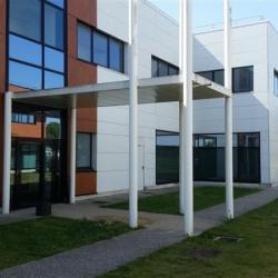 Location Bureau Lieusaint (77127)