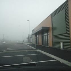 Location Boutique Mâcon