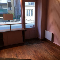 Location Local commercial Paris 14ème (75014)