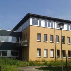 Vente Bureau Savigny-le-Temple 468 m²