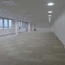 Location Bureau Paris 16ème 311 m²