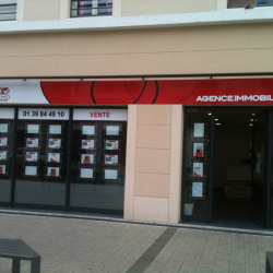 Location Local commercial Deuil-la-Barre