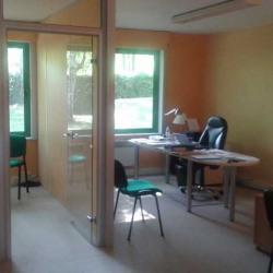 Vente Bureau Champs-sur-Marne 42,7 m²