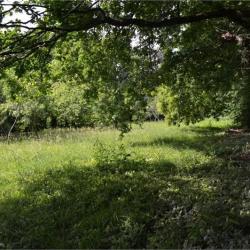 Vente Terrain Bains-sur-Oust 1250 m²