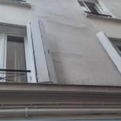 Cession de bail Local commercial Paris 11ème 120 m²