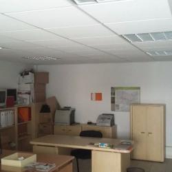 Vente Bureau Margny-lès-Compiègne 45 m²