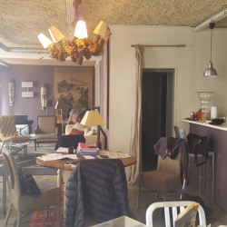 Location Local commercial Nogent-sur-Marne (94130)