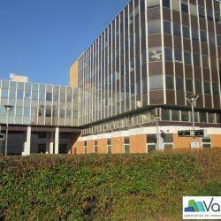 Location Bureau Fontenay-sous-Bois 56 m²