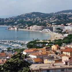 Cession de bail Local commercial Sainte-Maxime 16 m²