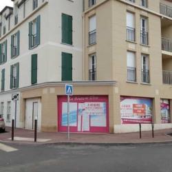Vente Local commercial Achères (78260)