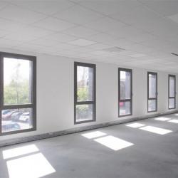 Location Bureau Francheville 672 m²