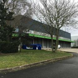 Location Entrepôt Saint-Ouen-l'Aumône (95310)