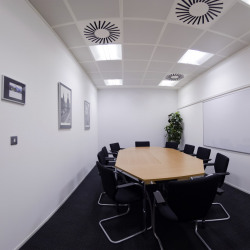 Location Bureau Lille 0 m²