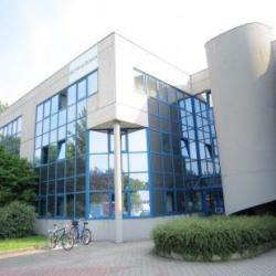 Vente Bureau Hœnheim 417 m²