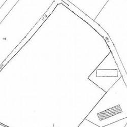 Vente Terrain Ladoix-Serrigny 22262 m²