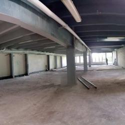 Vente Entrepôt Champigny-sur-Marne 400 m²