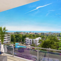 photo immobilier neuf Villeneuve Loubet