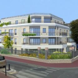 photo immobilier neuf Saint-Maur-des-Fossés
