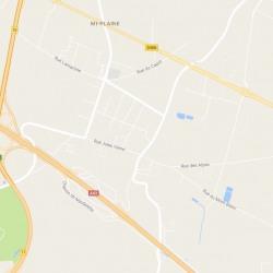 Vente Local d'activités Saint-Priest (69800)