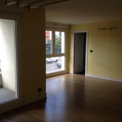 Location Bureau Nantes 142 m²