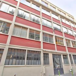 Location Bureau Paris 11ème 96 m²