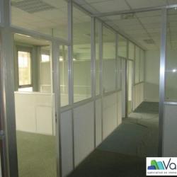 Location Bureau Bonneuil-sur-Marne 231 m²