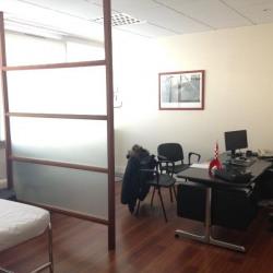 Vente Bureau Rennes 370 m²