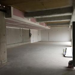 Vente Local d'activités Le Havre 140 m²