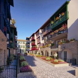 photo immobilier neuf Saint-Jean-de-Luz