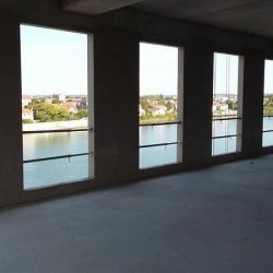 Vente Bureau Choisy-le-Roi 2049 m²