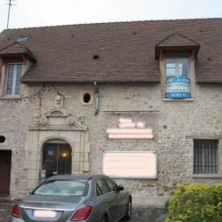 Location Local commercial Mareil-sur-Mauldre 85 m²