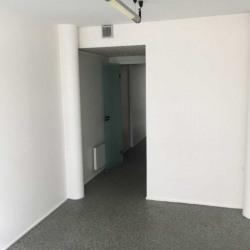 Location Bureau Paris 17ème 100 m²