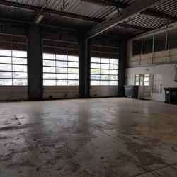Location Local d'activités Évry 256 m²